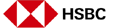 HSBC Organisation Recognition Award Award