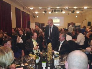 Export Southland Recognition Awards