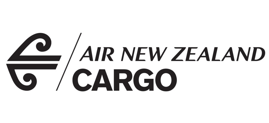 Air NZ National Cargo Service to Export Individual Recognition Award