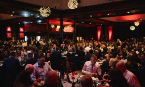 Westpac Southland Business Excellence Awards