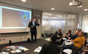 Export Southland – Engaging the China Challenge