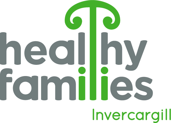 Healthy Families Workplace Wellbeing Award Award