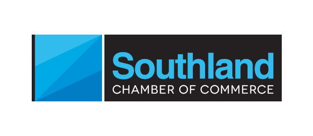 Southland Chamber of Commerce Professional Service Sector Award Award
