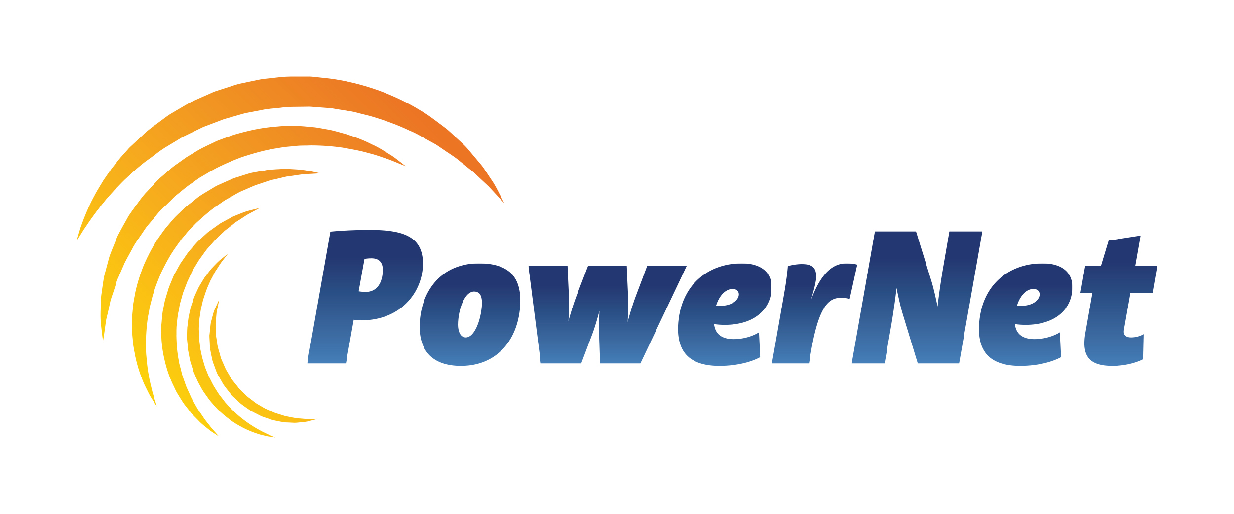 PowerNet New and Emerging Award Award