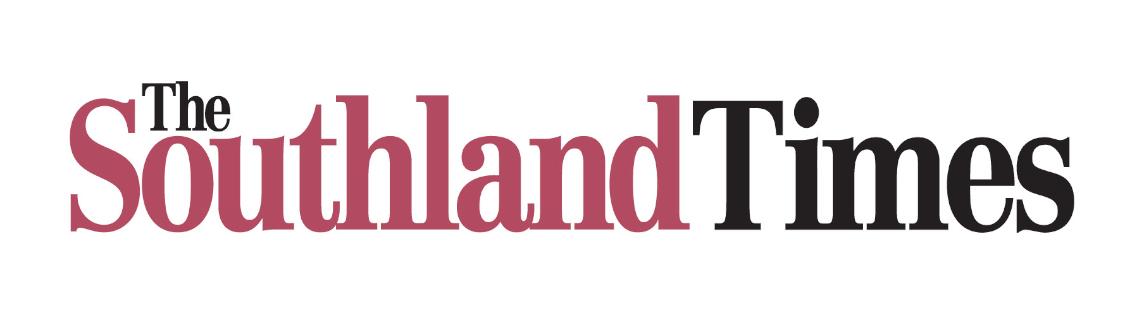 The Southland Times Consumer Service Sector Award Award