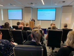 COVID19 Vaccine Guidelines for Employers