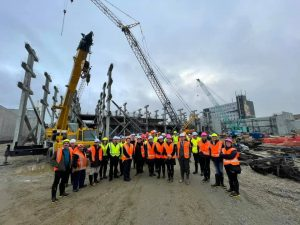 Invercargill labour shortage threatens development of much-needed construction