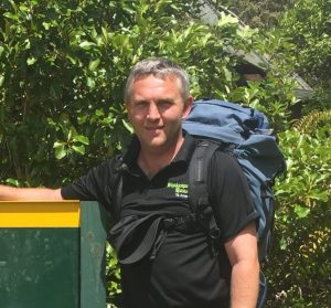 New Fiordland Business Association boss wants fast-tracked reviews