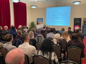 Southland Business Excellence Awards – Launch Evening 2021