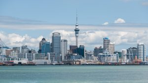 Auckland lockdown affecting Southland businesses