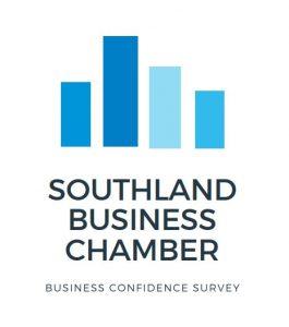 Business Confidence Survey
