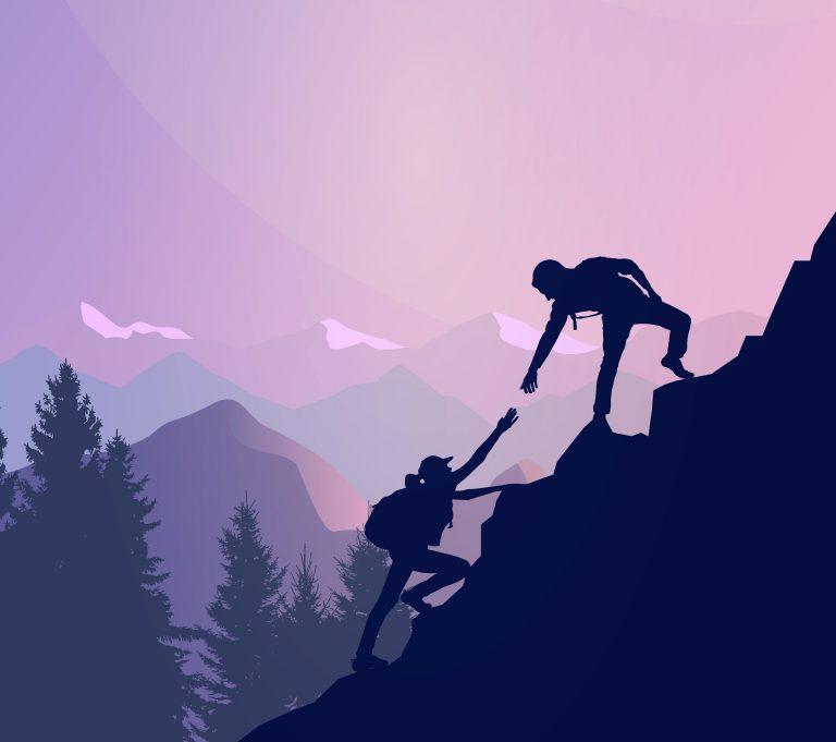 image-summit